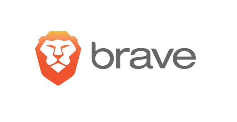 Brave Browser Rewards Users And Websites